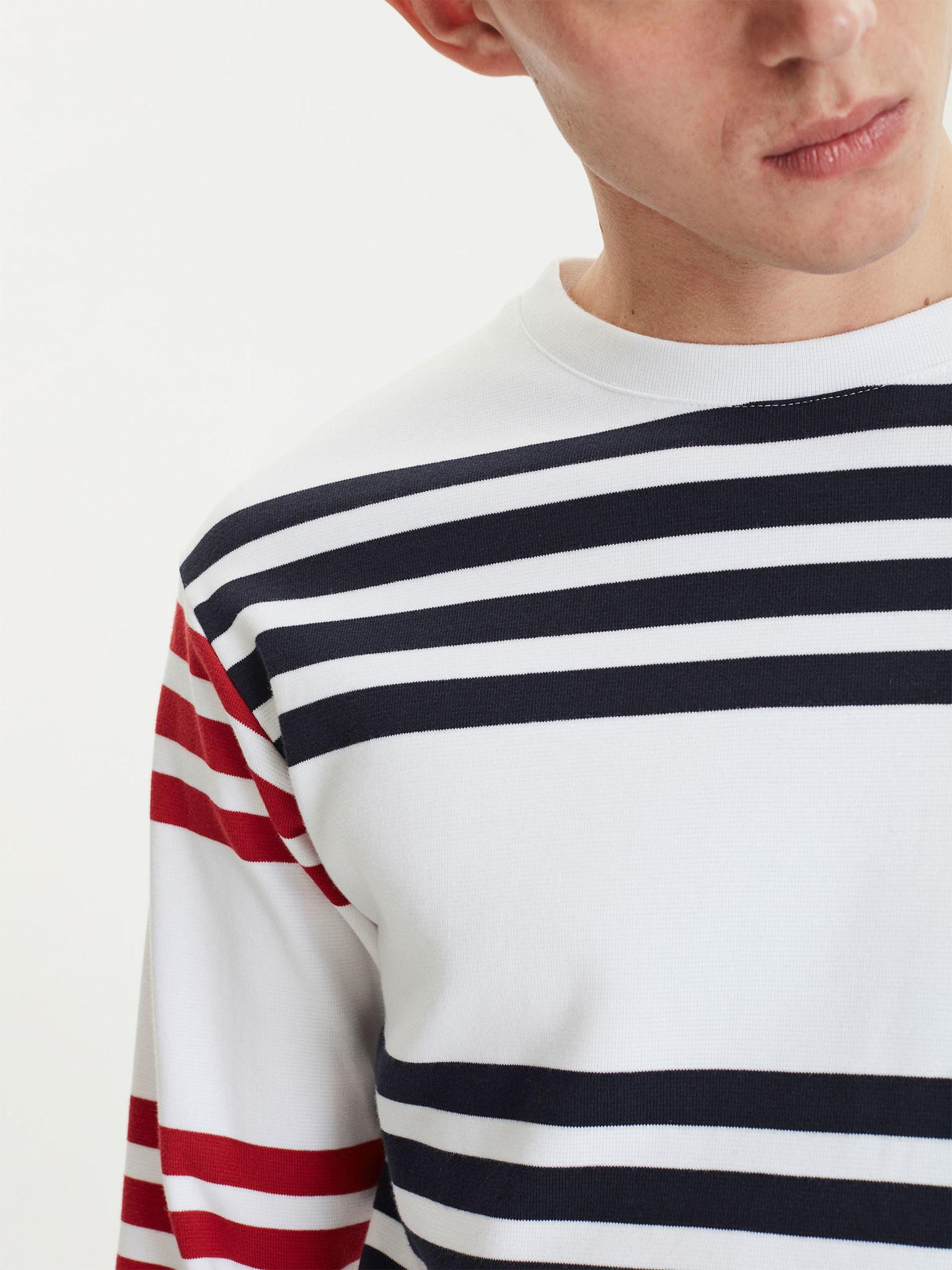 Future White Red Stripes-6