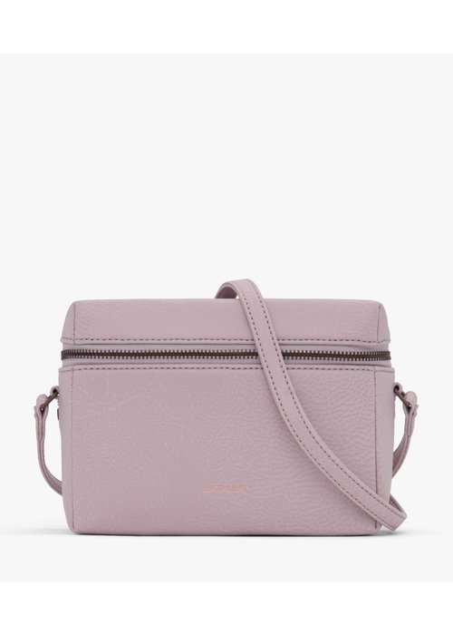Matt & Nat Vixen Crossbody Bag Wishper Pink