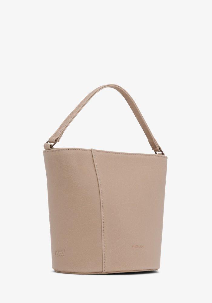 Orr Handbag Frappe Cream