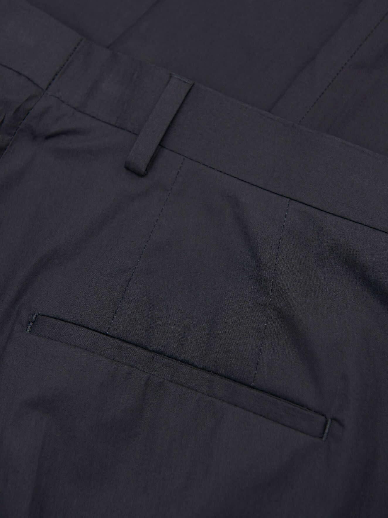Cone Casual Pants Phantom-2