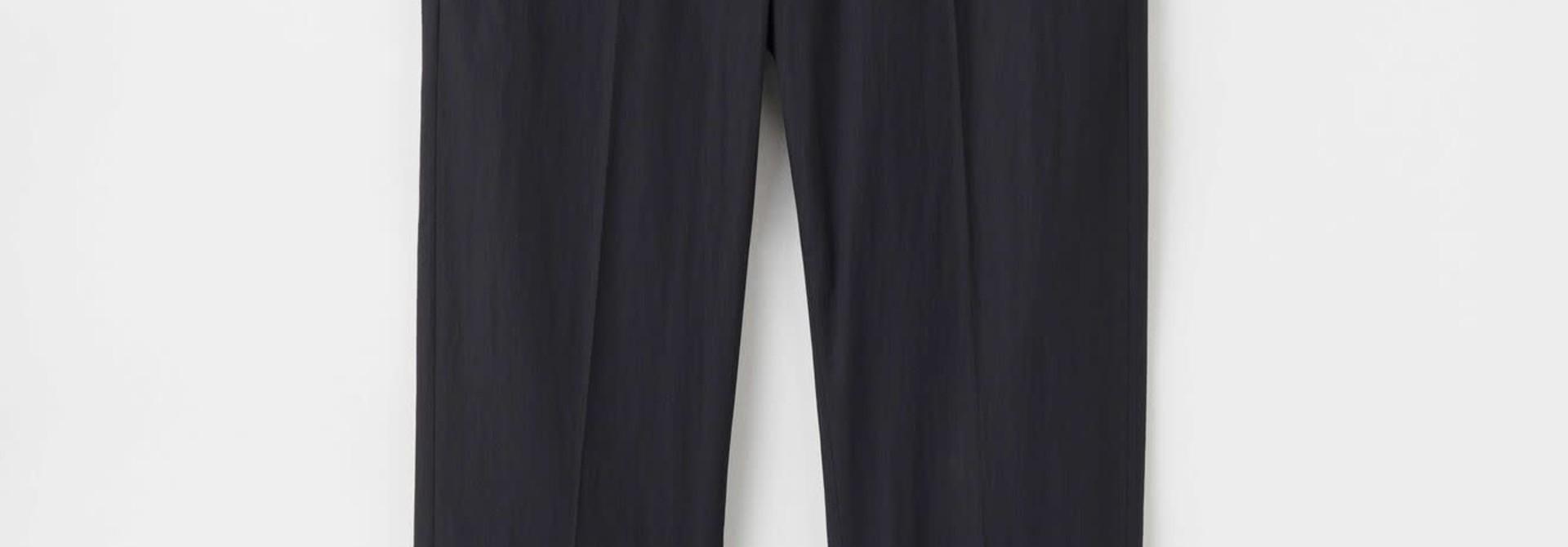 Cone Casual Pants Phantom