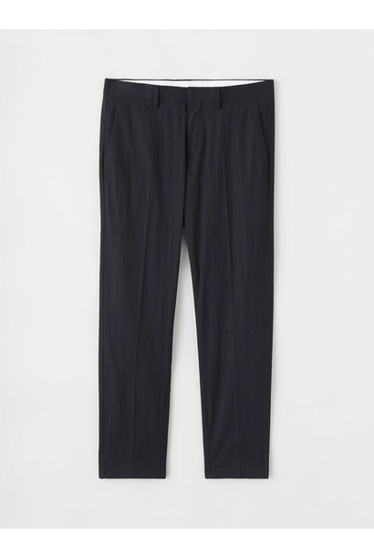 Cone Casual Pants Phantom