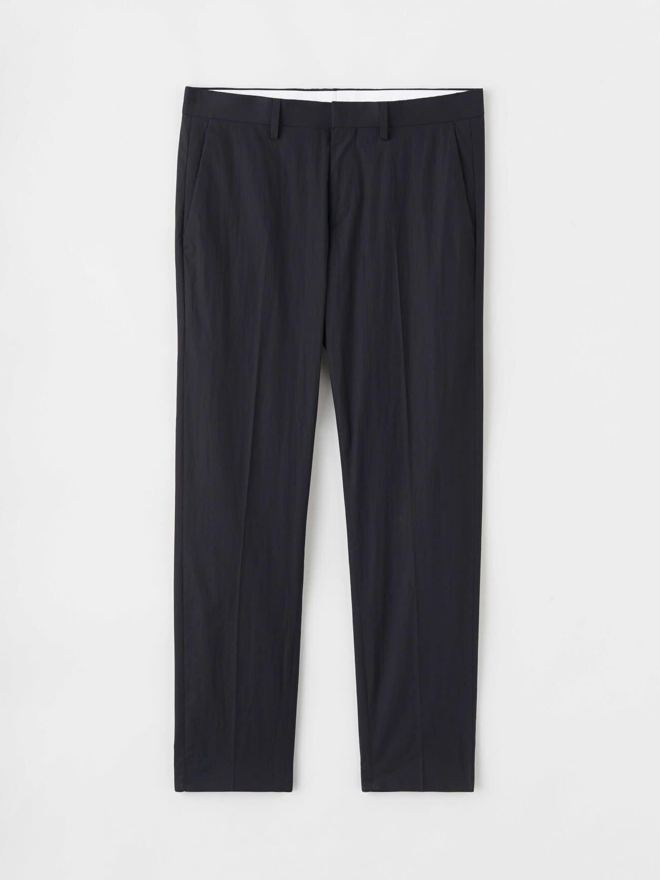 Cone Casual Pants Phantom-1