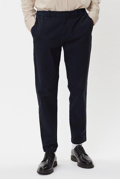 Century Trouser Dark Navy