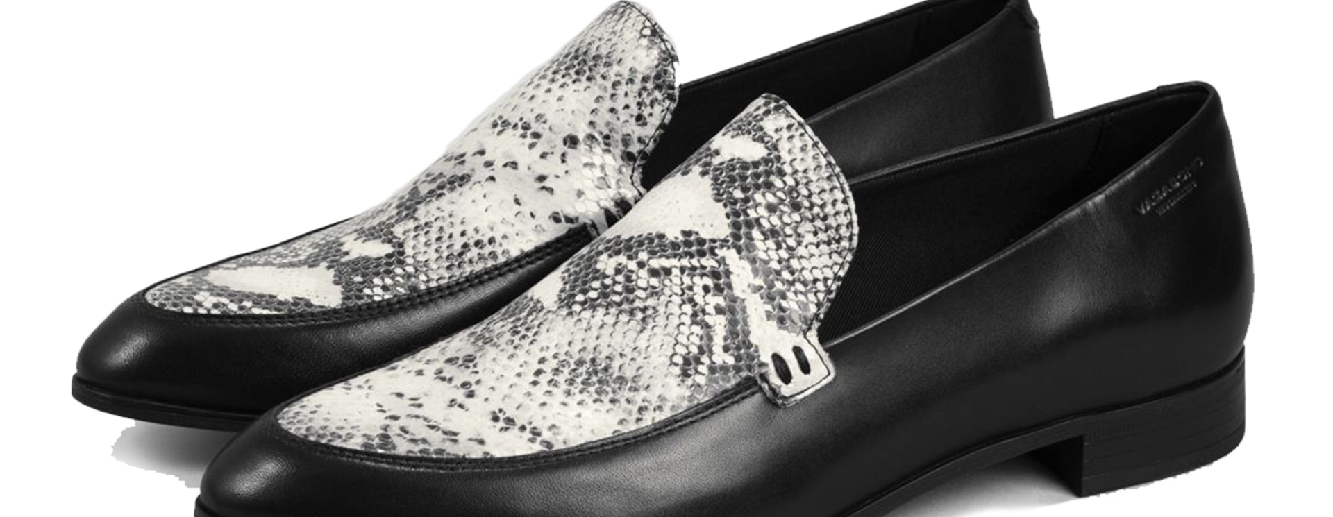 Shoes for the stylish gents & women