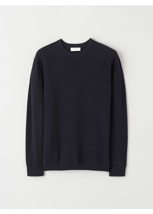 Tiger Of Sweden Parachute Pullover Outer Blue