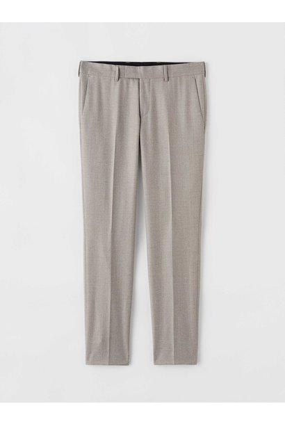 Tordon Soft Latte Pantalon
