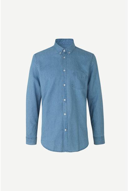 Liam BA Dream Blue Jeans Shirt