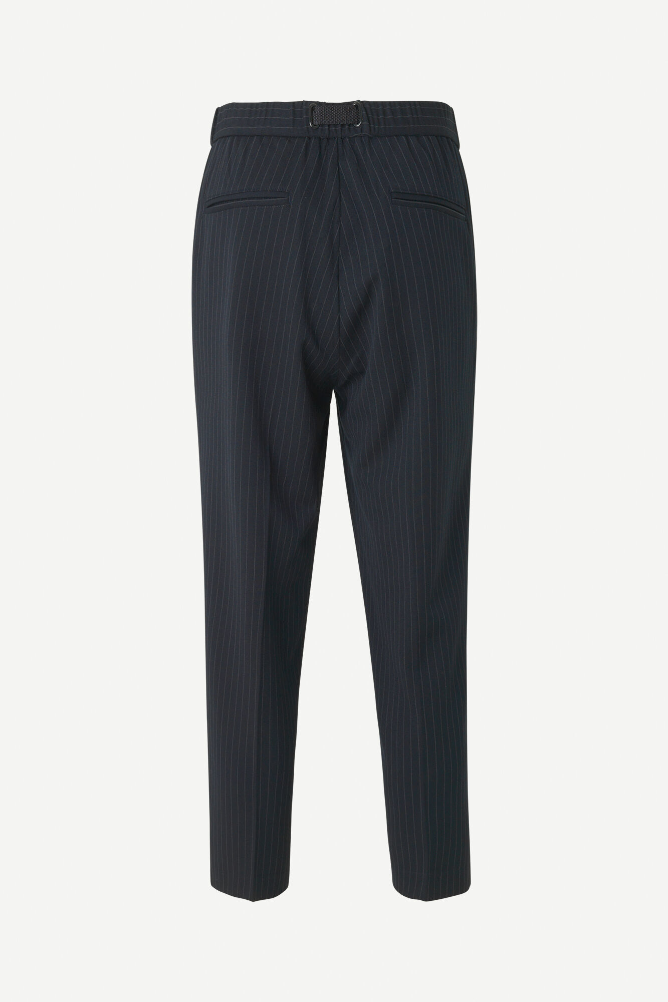 Agnar Trouser Night Sky Blue-1
