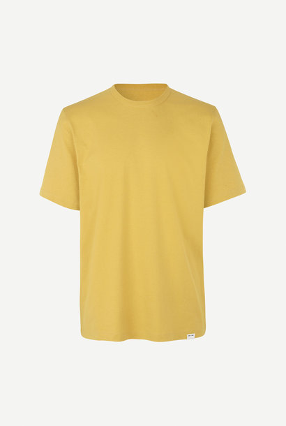Hugo T-Shirt Olive Green