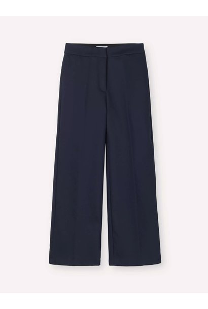 Lark Trousers Navy