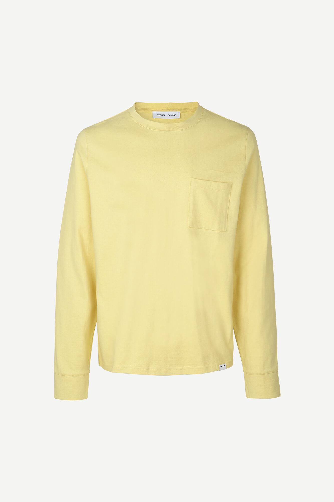 Arrie T-Shirt Ananas Slice Groen-1
