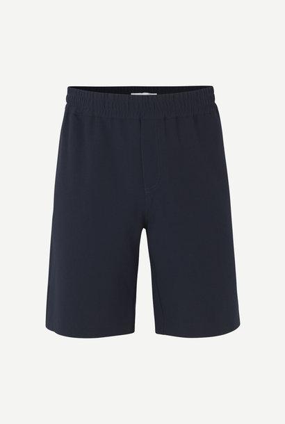 Smith Shorts Night Sky Blue