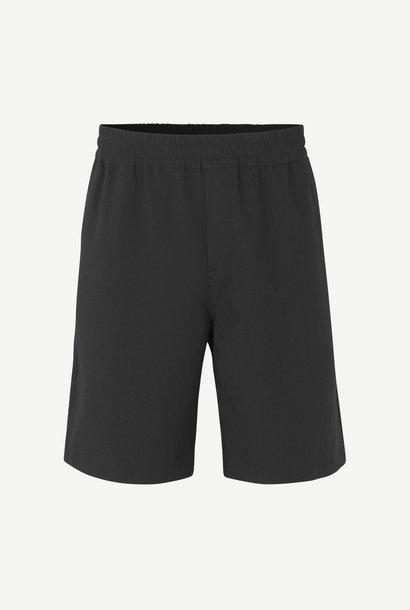 Smith Zomer Shorts Zwart