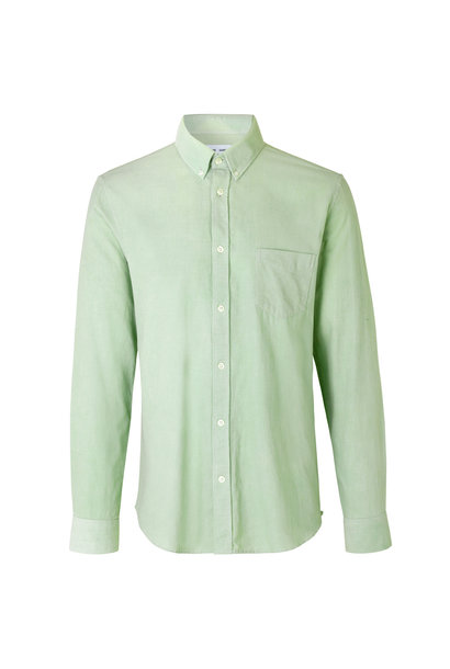 Liam BA Sea Foam Green 10504