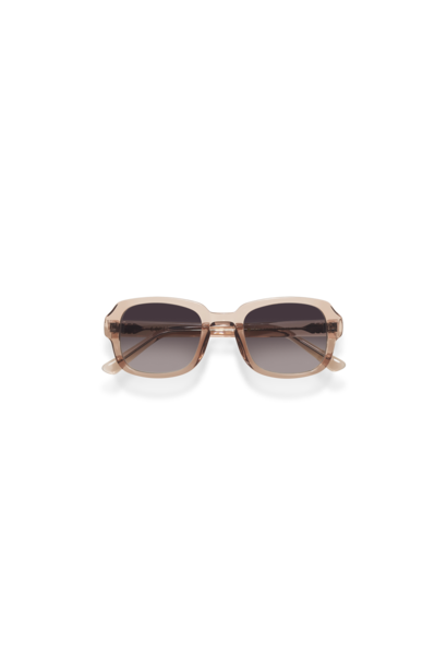 Desa Light Pink Sunglasses M505