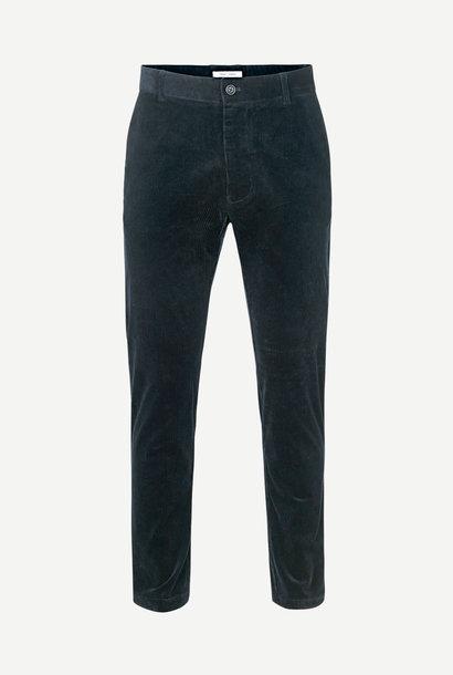 Any X  Trouser Sky Captain Blue 11046