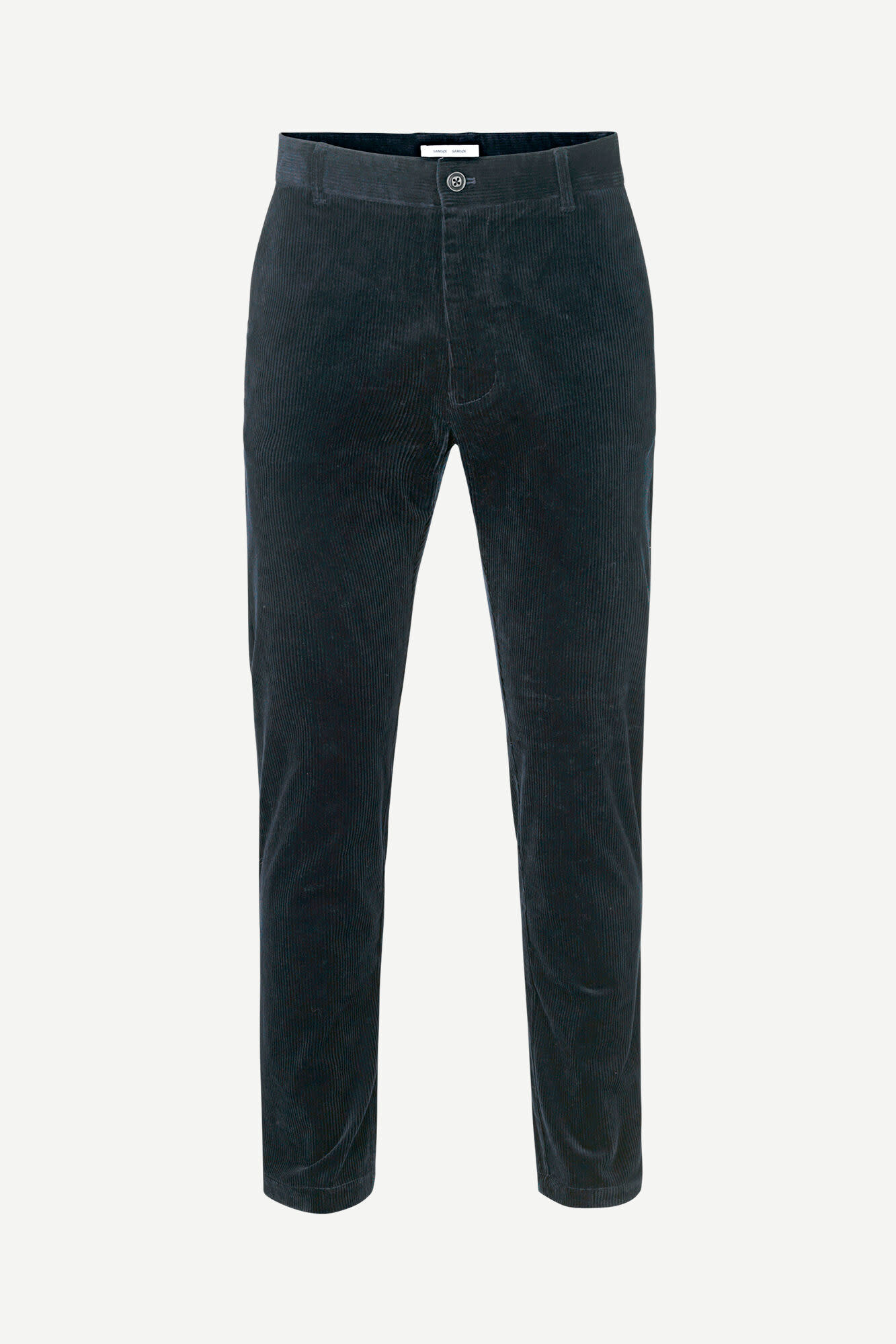 Andy X  Trouser Sky Captain Blue 11046-1
