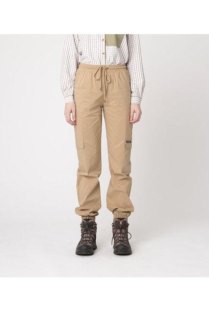 Ari Khaki Sand Pants