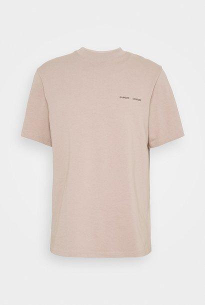 Norsbro Box T-Shirt Bark