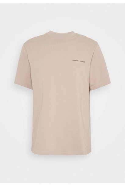 Norsbro Box T-Shirt Bark 6024