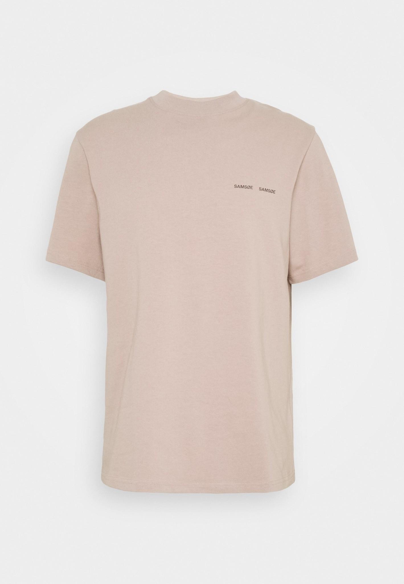 Norsbro Box T-Shirt Bark 6024-1