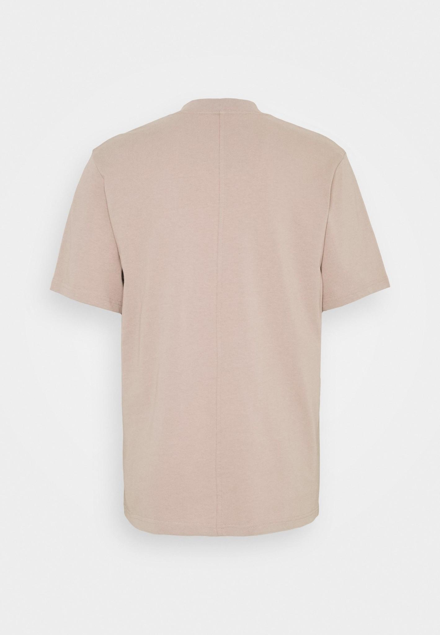 Norsbro Box T-Shirt Bark 6024-2