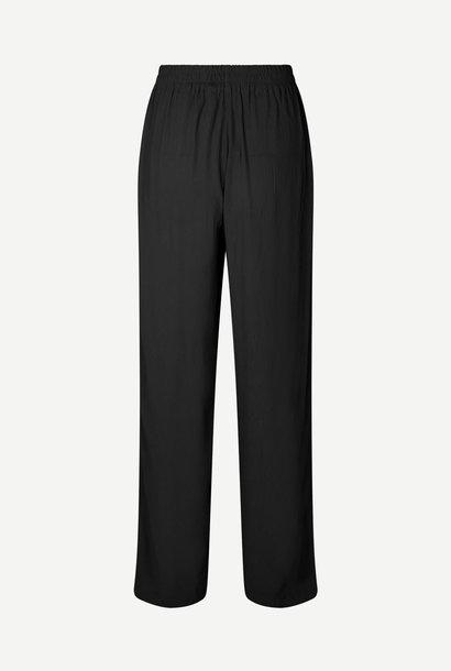 Gedione Pants Black