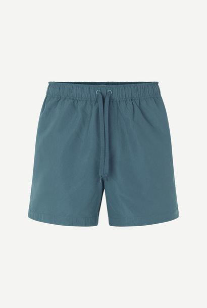 Mason Swim Short Orion Blue