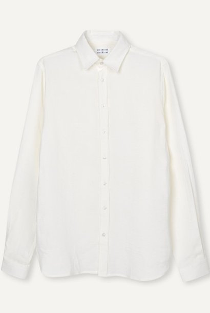 Babylon Off White Shirt