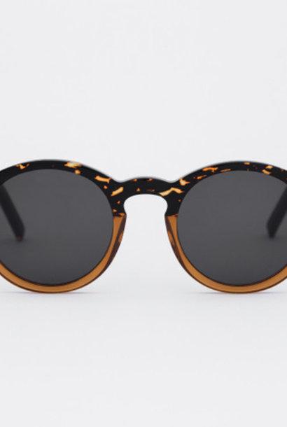 Barstow Havana Cola Brown Sunglasses