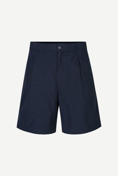 Hammel donker blauwe korte broek