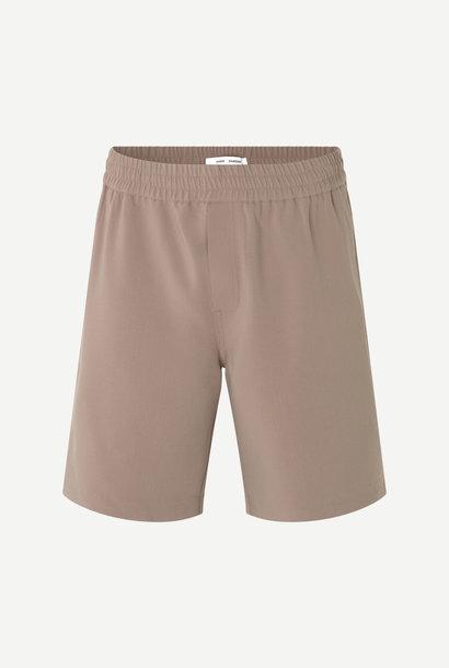 Smith Summer Shorts Caribou Brown