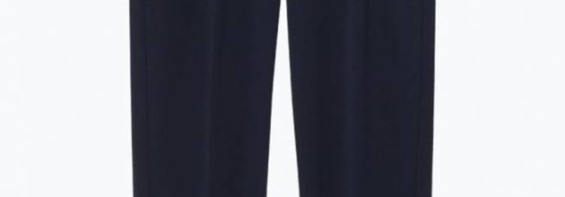 Nakstoneville Pantalon Navy