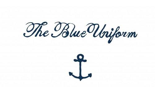 The Blue Uniform