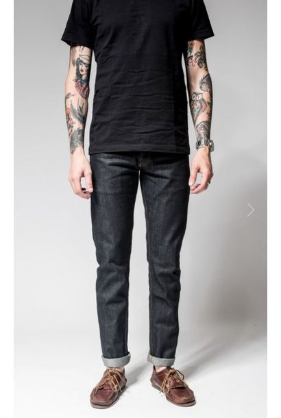 Jone Japan Dry Selvedge