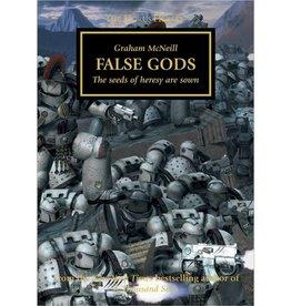Games Workshop False Gods (SB)