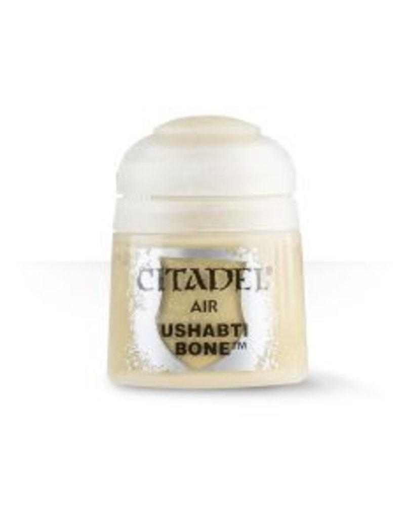 Citadel Airbrush: Ushabti Bone 12ml
