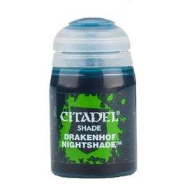 Citadel Shade:  Drakenhof Nightshade