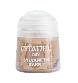 Citadel Dry:  Sylvaneth Bark