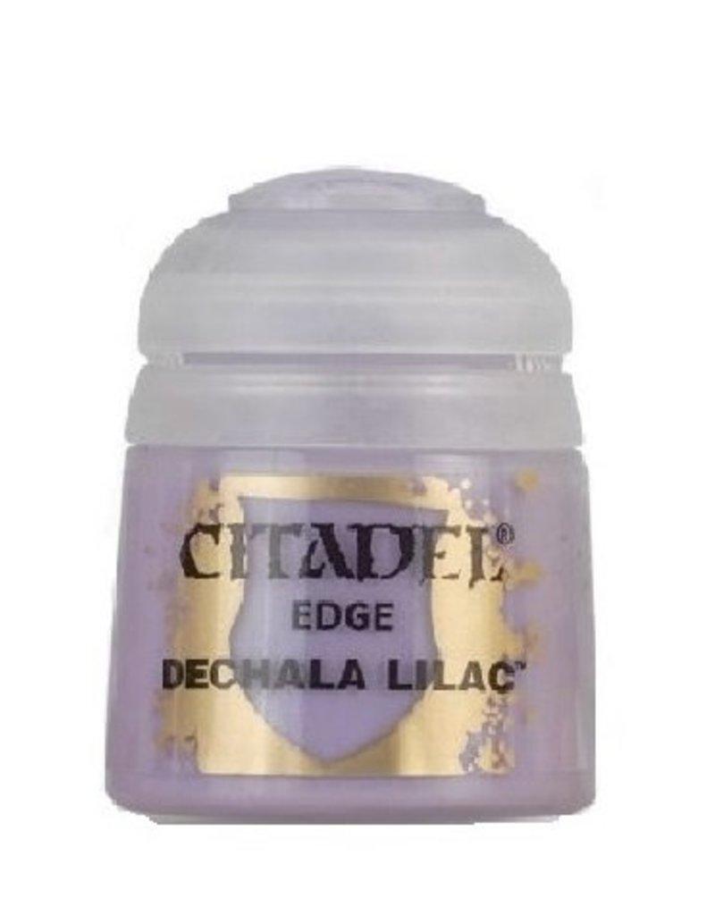 Citadel Edge: Dechala Lilac 12ml
