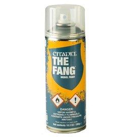 Citadel The Fang Spray