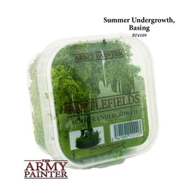 The Army Painter Summer Undergrowth