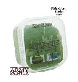 The Army Painter Field Grass Static Flock