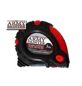 The Army Painter Tape Measure