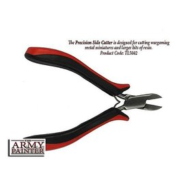 The Army Painter Precision Side Cutters