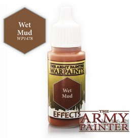 The Army Painter Wet Mud