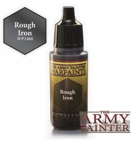 The Army Painter Rough Iron