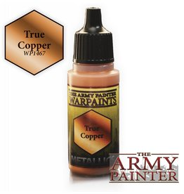 The Army Painter True Copper