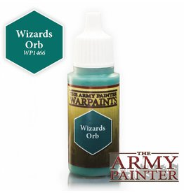 The Army Painter Wizards Orb